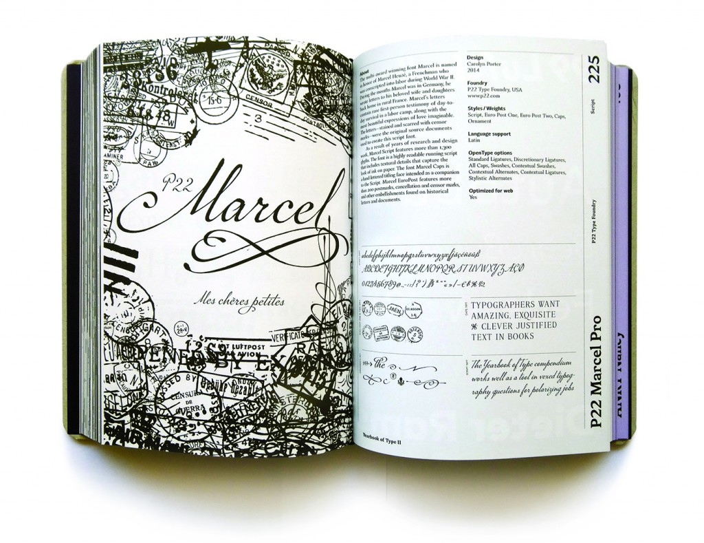 Year-Book-Of-Type-sm